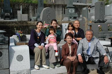 20071020-1.JPG