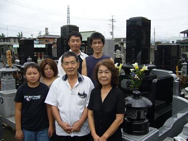 P1000914-1.JPG