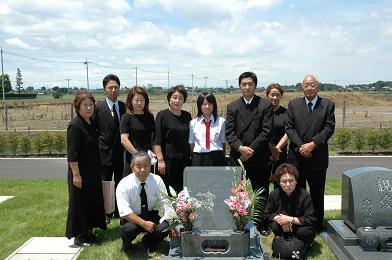 20070723-5.JPG