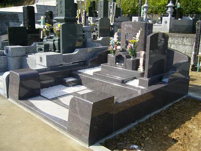 20071013-1.JPG